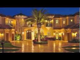 luxury homes images miami fl usa luxury homes