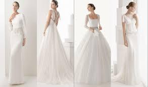 comment choisir sa robe de mariã e comment choisir sa robe de mariée accord parfait mariage
