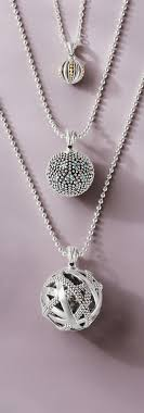 jewelry for designer jewelry for women lagos jewelry