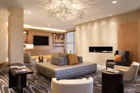 design home book boston best home design gallery matakichi com part 204