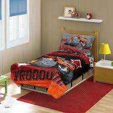 Dinosaur Bed Frame Best Of Toddler Dinosaur Bed Set Furness House