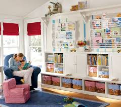 Pottery Barn Kids Store Location Catalina Magazine Rack Pottery Barn Kids