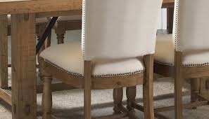 Reupholster Dining Room Chair How To Upholster A Dining Room Chair Best Home Ideas
