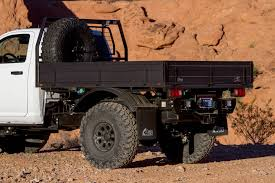 aev jeep rear bumper featured vehicle the aev ram 2500 u2013 expedition portal