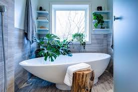 creative ideas for decorating a bathroom creative ideas to transform boring bathroom corners