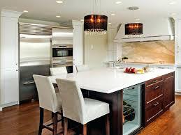 where to buy kitchen islands buy kitchen island kitchen islands where to buy kitchen islands