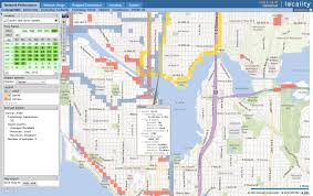 At T Service Map Network Management Goes Cellular Informationweek