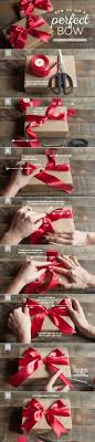 how to wrap presents 14 useful yet unique diy gift wrapping tutorials you should learn