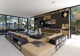 interior design for bungalow house home design ideas