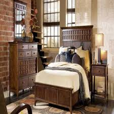 Diy Bedroom Makeovers - rustic contemporary bedroom furniture diy bedroom makeover