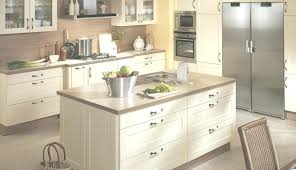 cuisine 10000 euros cuisine équipée 10000 euros photos de design d intérieur et