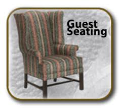 Best Funeral Home Furniture Suppliers Contemporary Home - Funeral home furniture suppliers