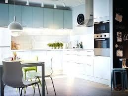 kitchen upgrades ideas kitchen upgrades ideas lovely kitchen upgrades ideas update