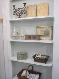 decorating ideas for bathroom shelves designs bathroom bathroom shelf decor shelves decor ideas u