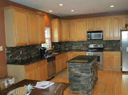 black kitchen backsplash ideas 15 creative kitchen backsplash