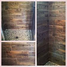 slate tile bathroom ideas beautiful slate tile bathroom new basement and tile ideas