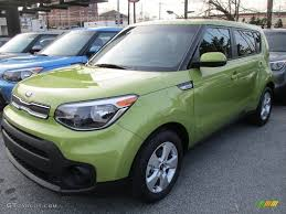 kia soul 2017 2017 alien 2 kia soul 117592965 gtcarlot com car color galleries