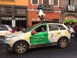 Google Map Phoenix by Google Maps Now Features Parking Information Lowyat Net