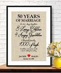 50th wedding anniversary 50th wedding anniversary gift 2017 wedding ideas magazine