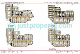 Floor Plan Hotel Akoya Drive Naia Hotel U0026 Apartments Floor Plans Justproperty Com