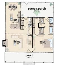 farmhouse style house plan 3 beds 3 50 baths 1851 sq ft plan 36 162