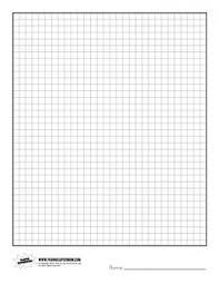 grid layout for 8 5 x 11 1 066 papers you can download and print for free hexagon graph