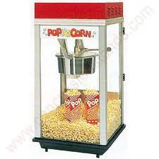 rent popcorn machine party events popcorn machine rental in nh ma grand rental