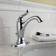 bath4all delta 594 mpu dst linden single hole bathroom faucet