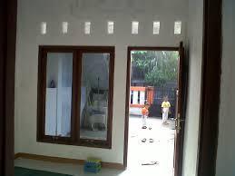 design interior rumah kontrakan desain ruang tamu rumah kontrakan wallpaper dinding