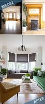 58 best before afters images on pinterest exterior remodel