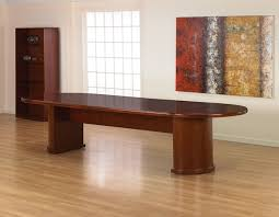 Office Conference Table Sonoma Racetrack 12 Conference Table Office Discounted
