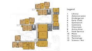 benjamin franklin elementary kirkland wa discover design a