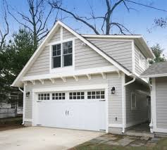 Two Car Garage Plans by Brick Garage Designs Apartments Divine How Build Double Carport