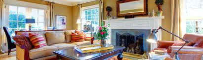 livingroom realty 4 corners realty selling real estate in every corner of