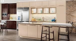 kraftmaid dove white kitchen cabinets top 5 s popular paint finishes kraftmaid