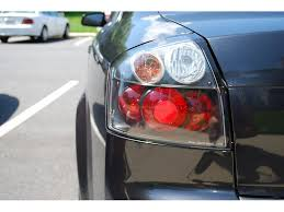 audi a4 tail lights spyder 5000002 audi a4 altezza tail lights black alt yd aa402