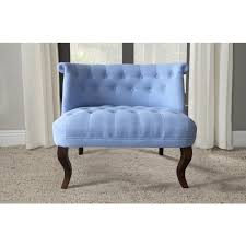 Ethan Allen Chesterfield Sofa Chesterfield Sofa Vancouver Www Redglobalmx Org