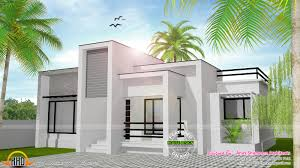 Kerala Home Plan Single Floor Low Cost Kerala Housing Plans Amazing House Plans