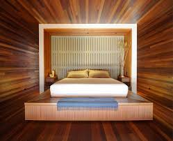 spectacular how to build a platform bed decorating ideas