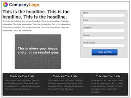 create killer wordpress landing pages with these 5 platforms