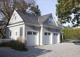 cabot driftwood gray siding exterior victorian with oval window