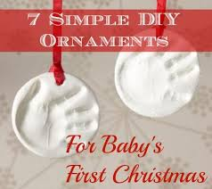best 25 baby ornament ideas on baby