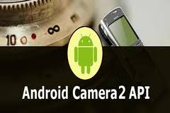 tutorial android hardware camera2 to implement camera 2 api use its method in android app