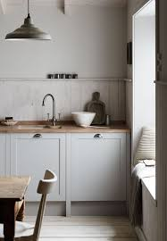 A Kitchen For Less Than 163 10 000 The Truth Behind An Ikea 64 Best Lagom Interior Inspiration Images On Pinterest Live At