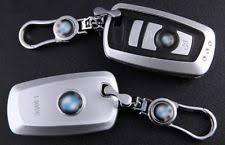 bmw 5 series key fob bmw key ebay