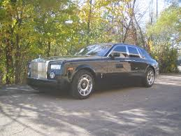 roll royce maroon rolls royce phantom stereo upgrade mobile electronic specialists