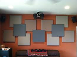 media room acoustic panels asheville acoustic panels and sound controi harmony interiors