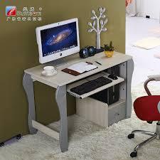 Small Apartment Desk Ideas Small Apartment Desk Computer Desk For Small Apartment