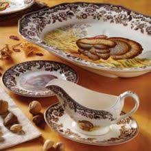 22 best turkey plates gravy boats like had images on