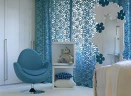 rideaux originaux pour chambre rideau de chambre original archives le marché du rideau